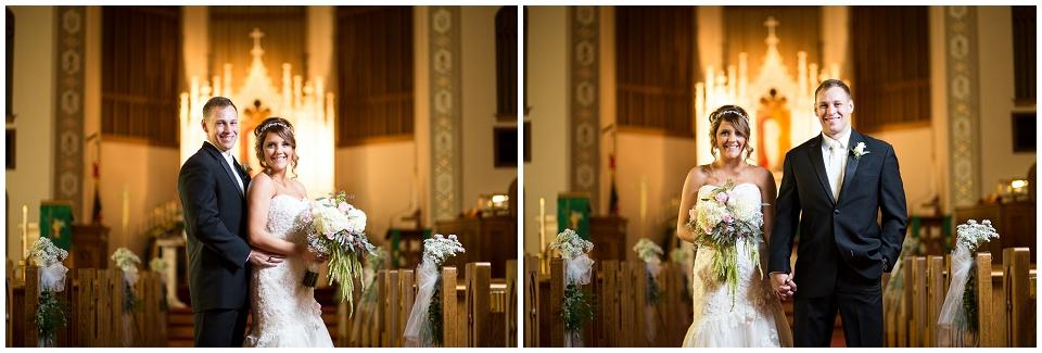 MackenzieJordan-Wedding-017.jpg
