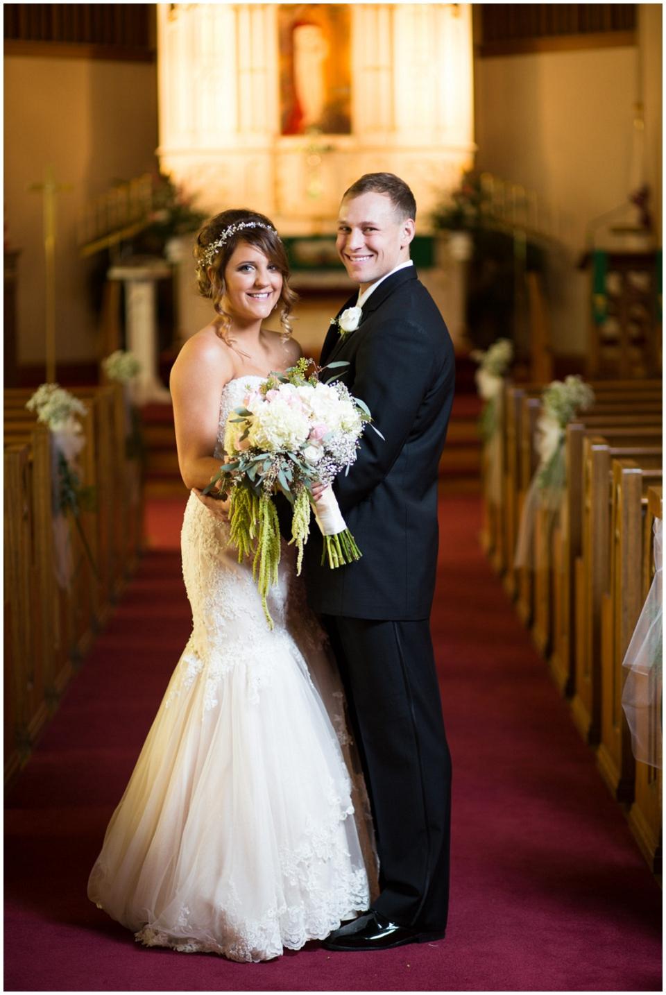 MackenzieJordan-Wedding-019.jpg