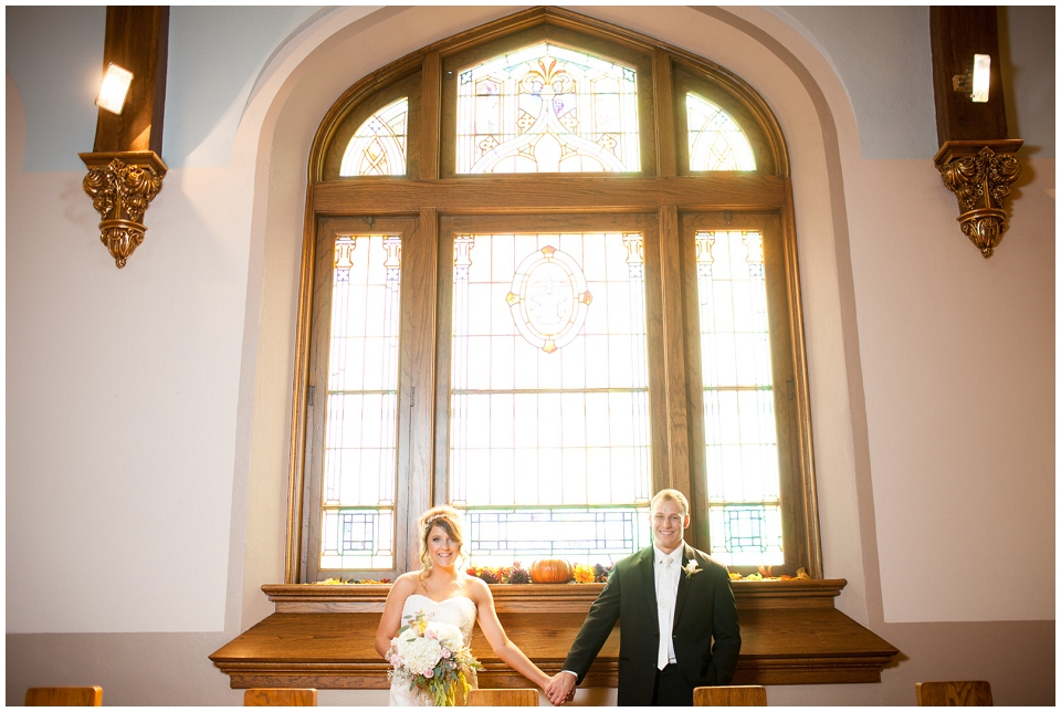 MackenzieJordan-Wedding-020.jpg