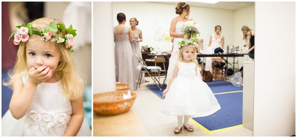 MackenzieJordan-Wedding-021.jpg