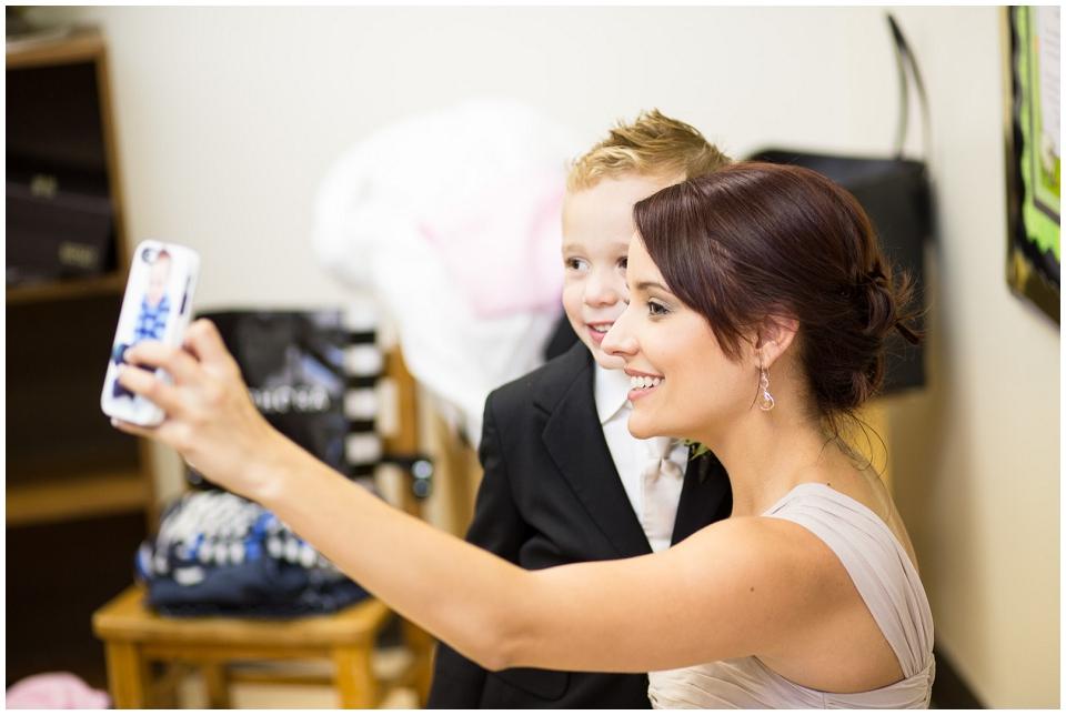 MackenzieJordan-Wedding-023.jpg