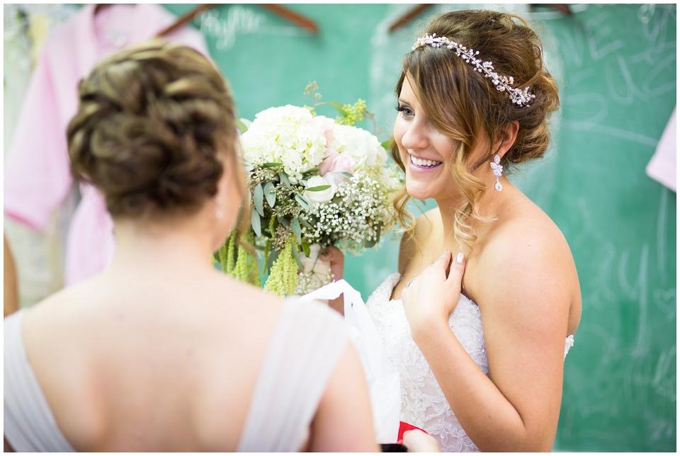 MackenzieJordan-Wedding-024.jpg
