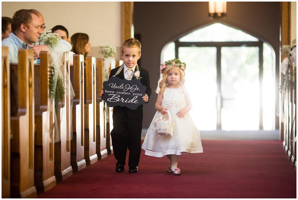 MackenzieJordan-Wedding-025.jpg