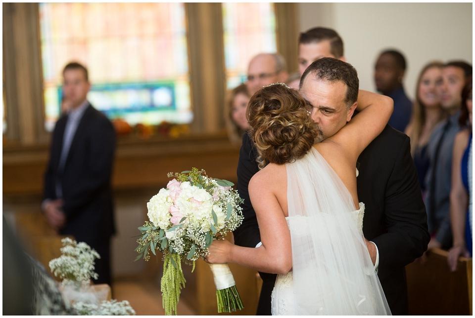 MackenzieJordan-Wedding-028.jpg