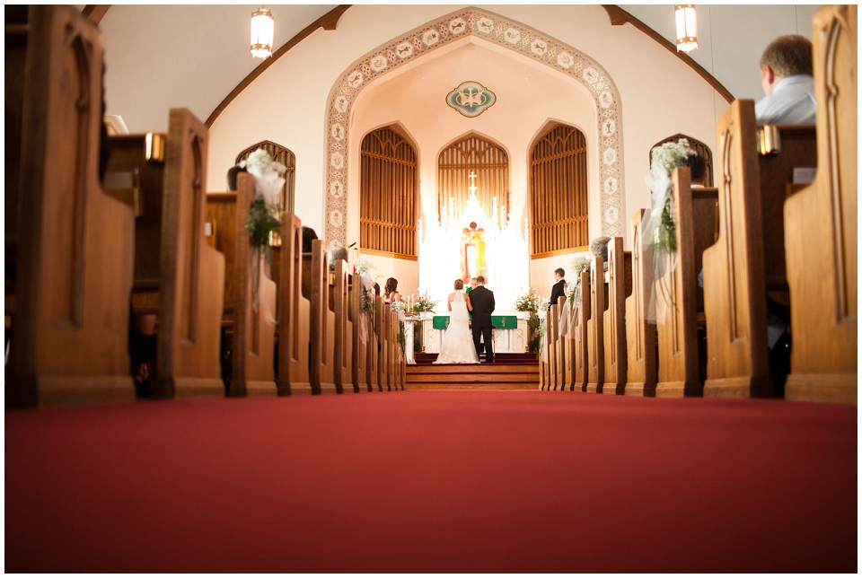 MackenzieJordan-Wedding-029.jpg
