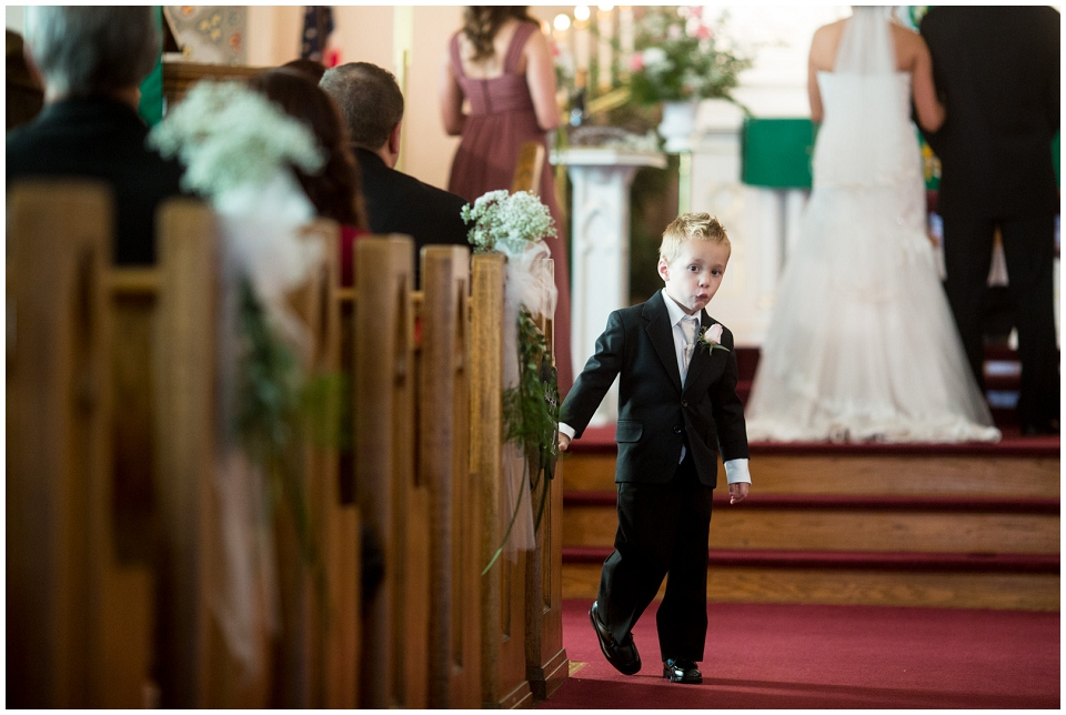 MackenzieJordan-Wedding-031.jpg