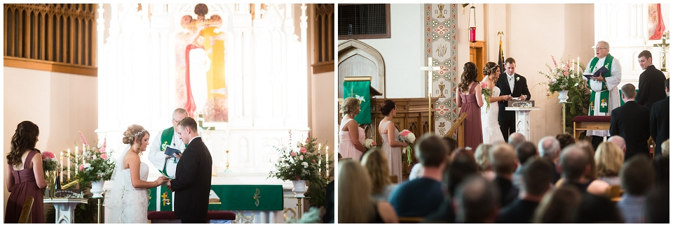 MackenzieJordan-Wedding-033.jpg