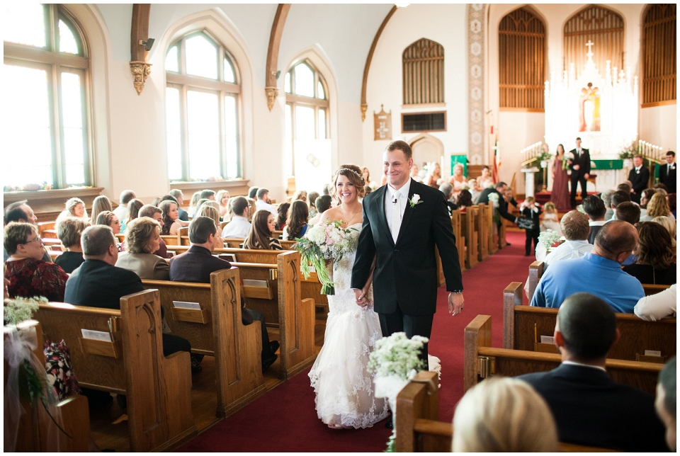 MackenzieJordan-Wedding-036.jpg