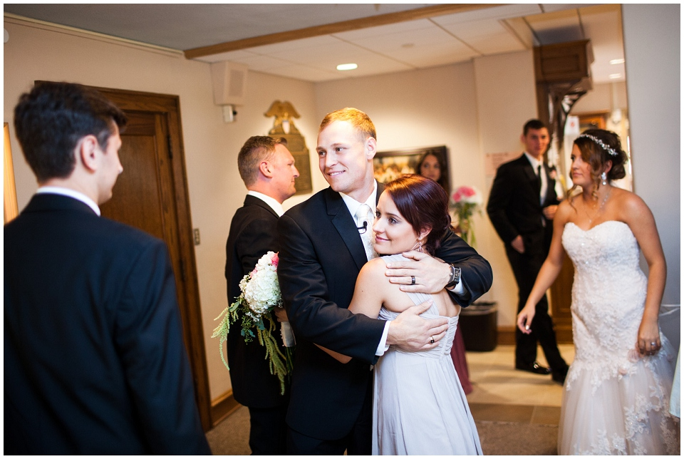 MackenzieJordan-Wedding-037.jpg