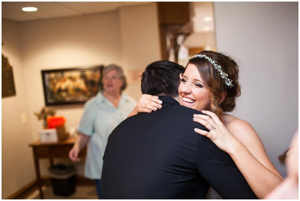 MackenzieJordan-Wedding-038.jpg