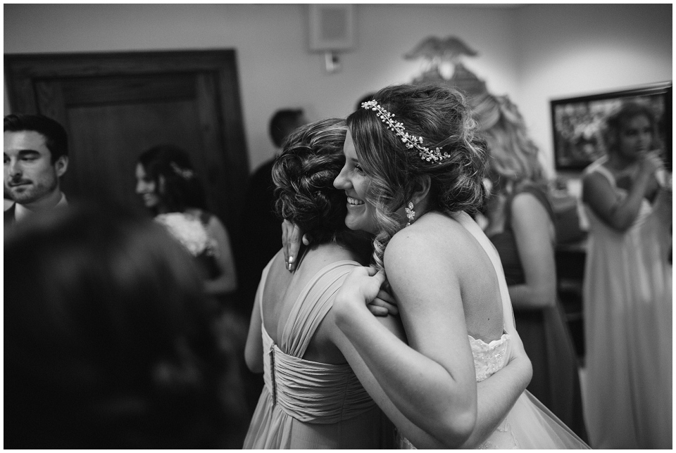 MackenzieJordan-Wedding-039.jpg