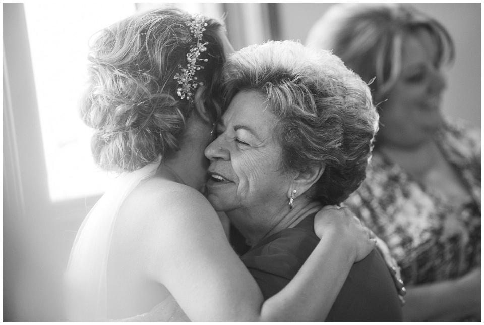MackenzieJordan-Wedding-040.jpg