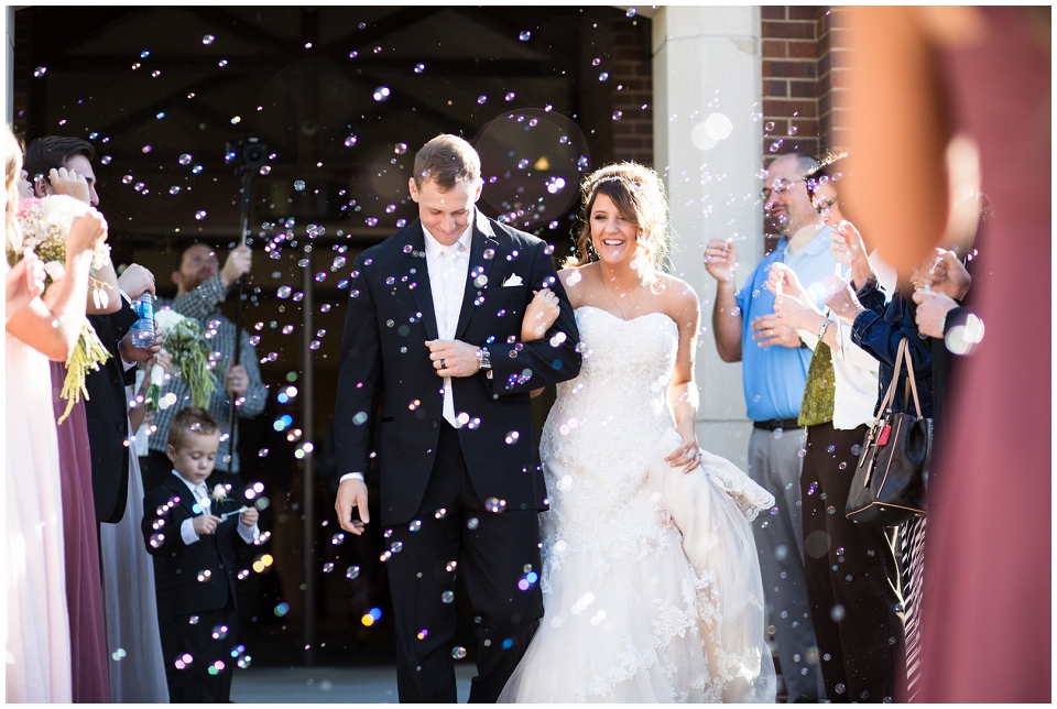 MackenzieJordan-Wedding-041.jpg