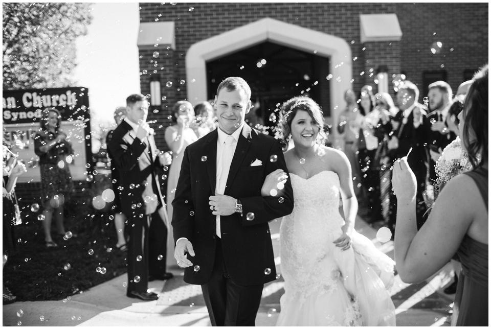 MackenzieJordan-Wedding-042.jpg