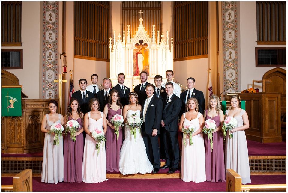 MackenzieJordan-Wedding-044.jpg