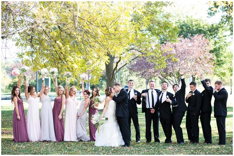MackenzieJordan-Wedding-046.jpg