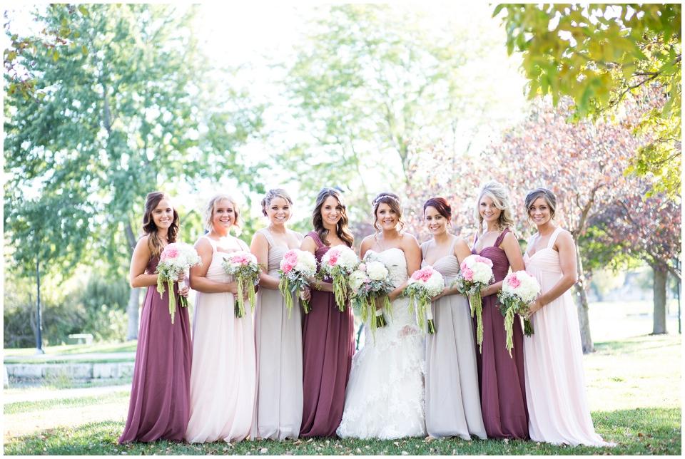 MackenzieJordan-Wedding-047.jpg