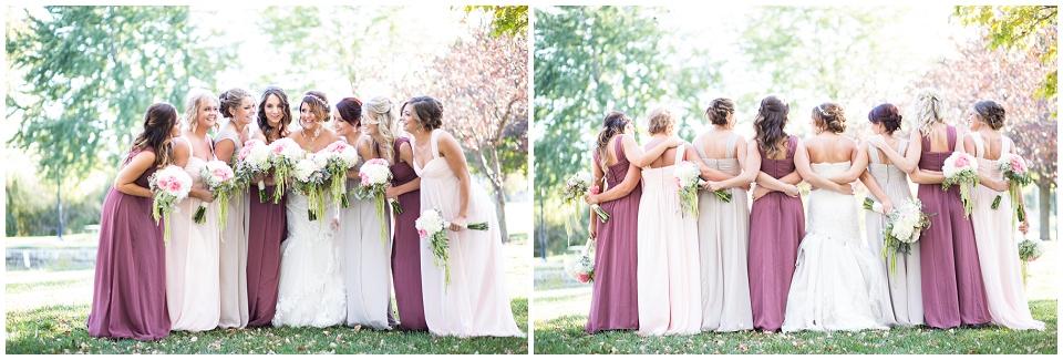 MackenzieJordan-Wedding-048.jpg