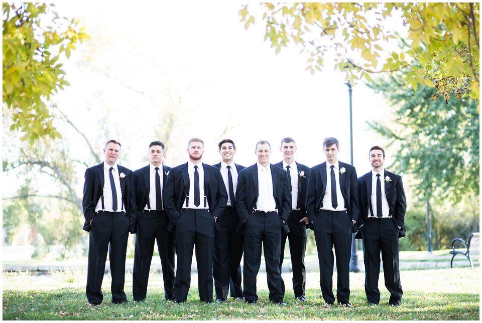 MackenzieJordan-Wedding-050.jpg