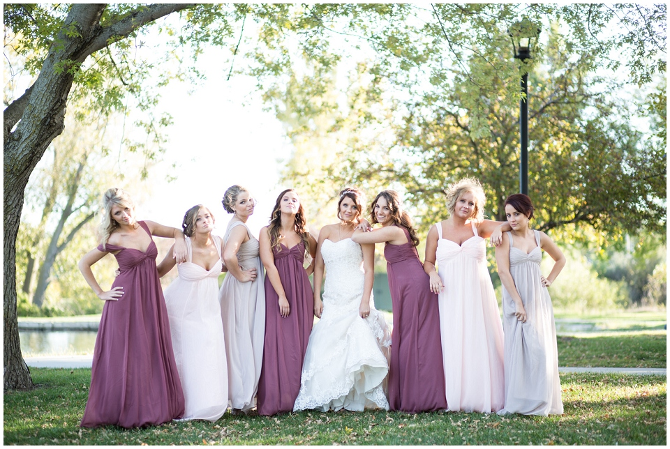 MackenzieJordan-Wedding-051.jpg