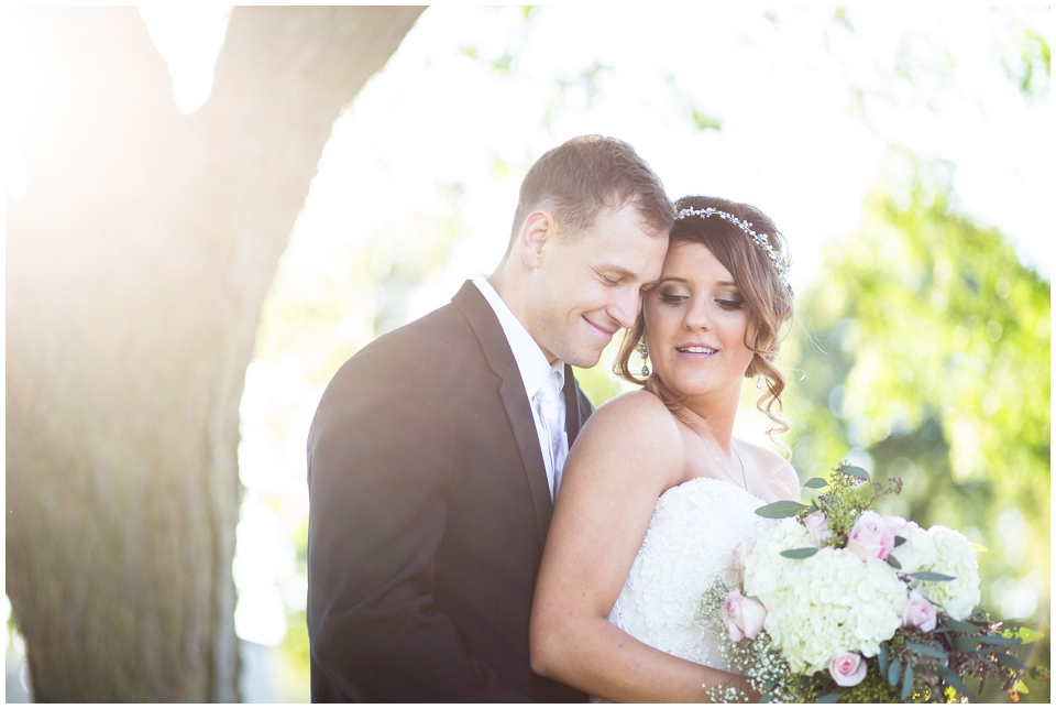 MackenzieJordan-Wedding-054.jpg