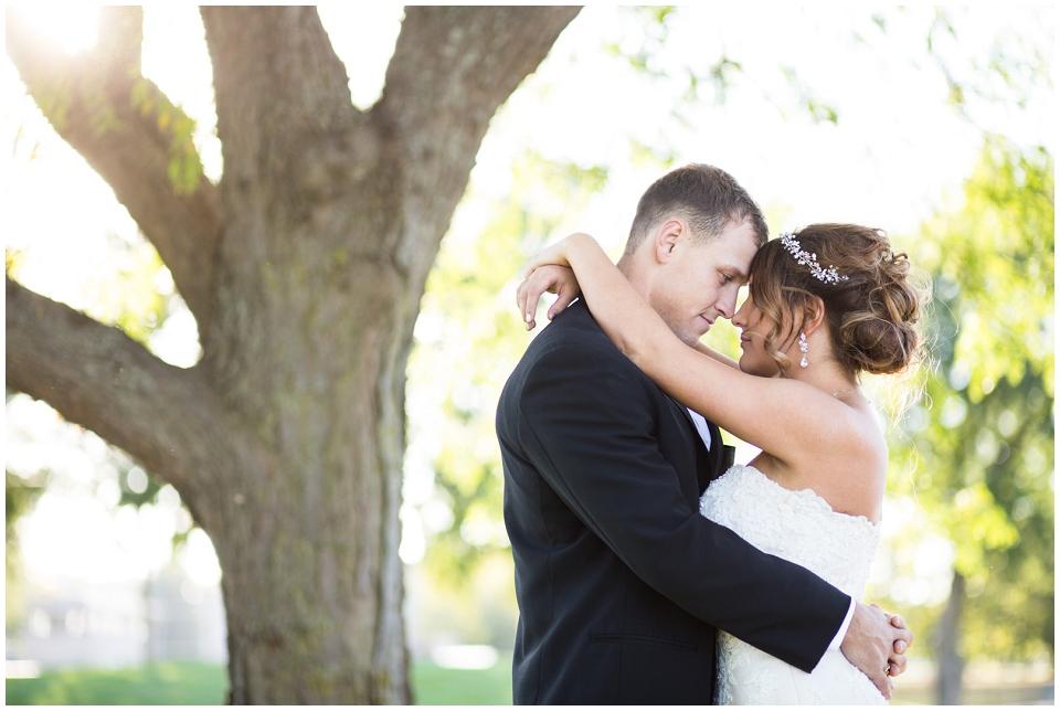 MackenzieJordan-Wedding-057.jpg