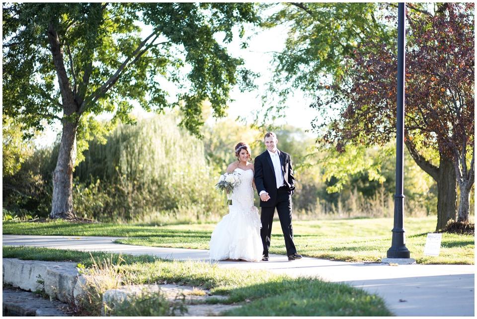 MackenzieJordan-Wedding-058.jpg