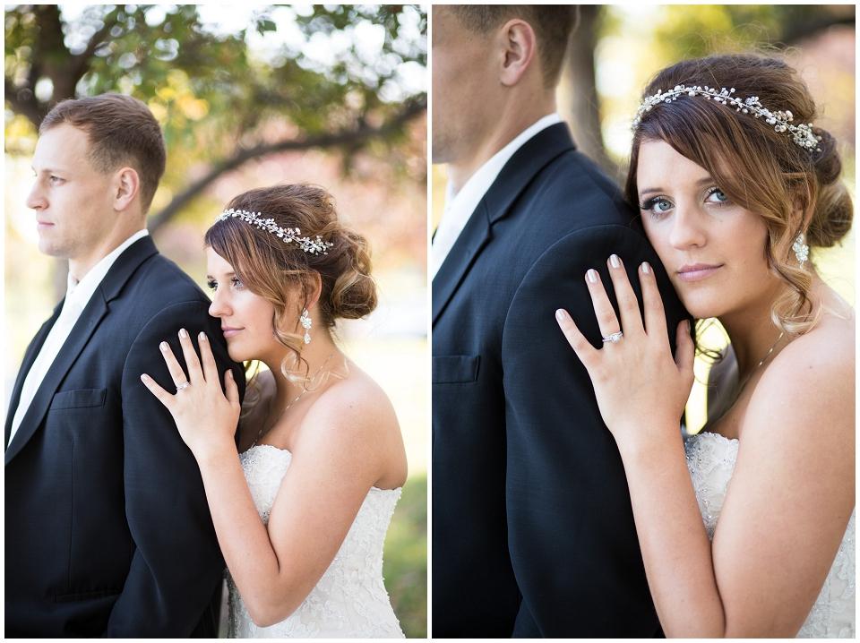 MackenzieJordan-Wedding-059.jpg