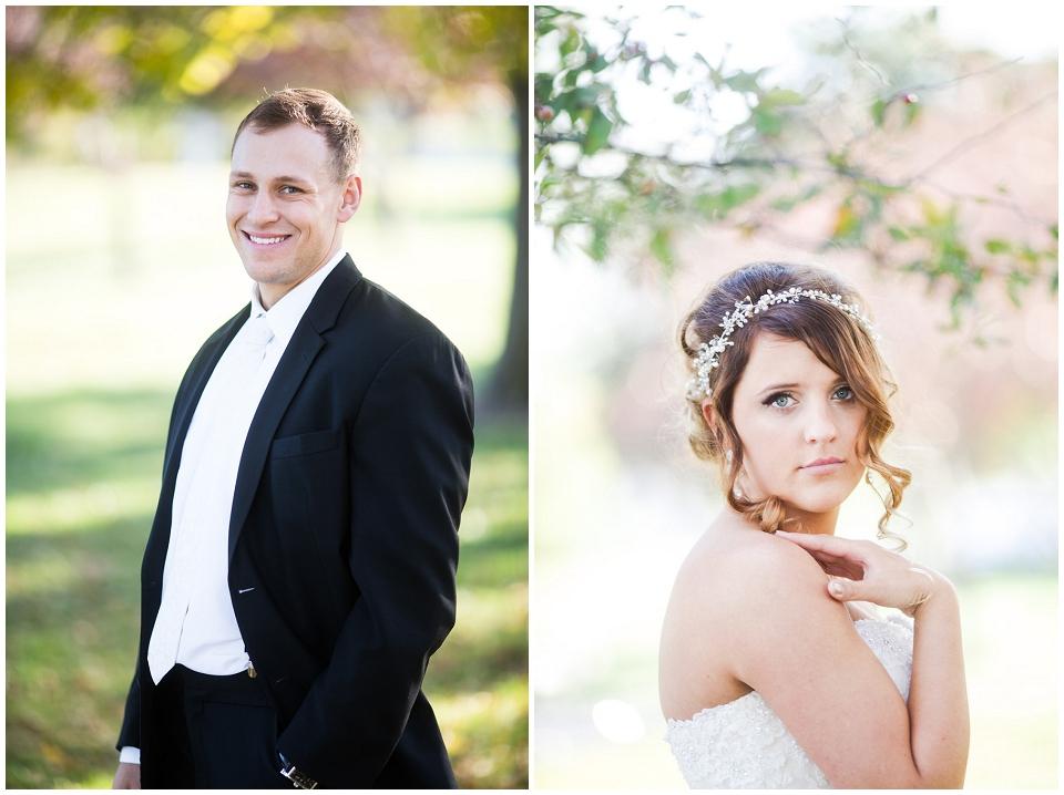 MackenzieJordan-Wedding-065.jpg