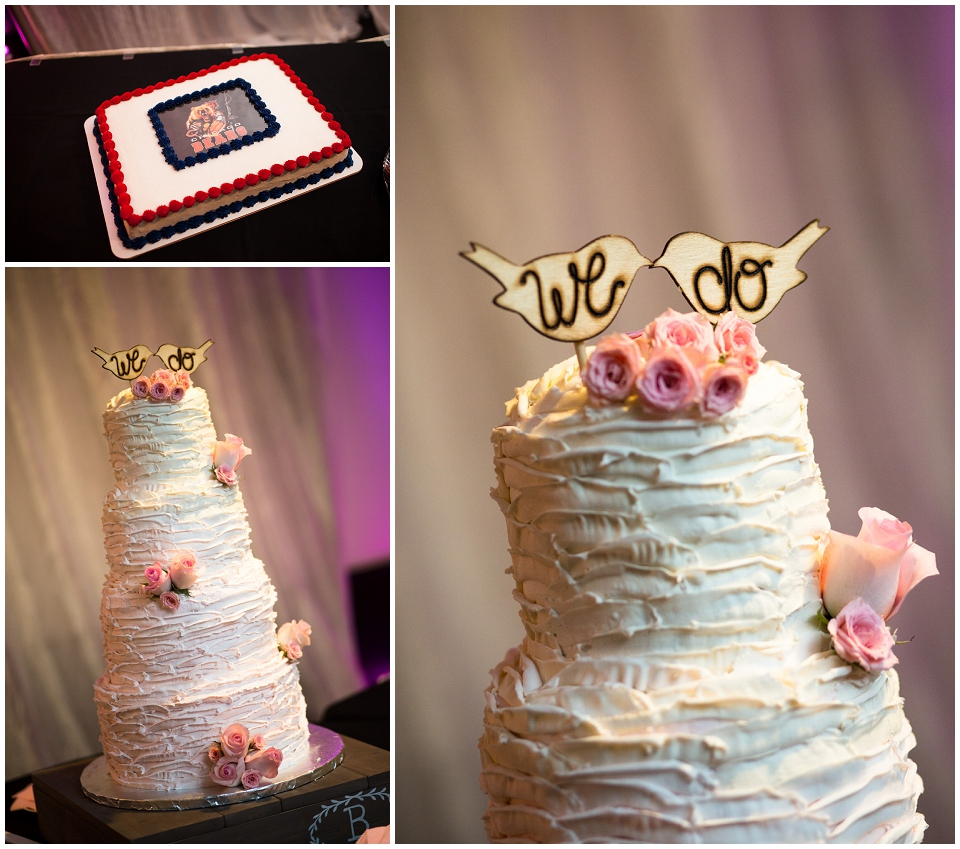 MackenzieJordan-Wedding-069.jpg