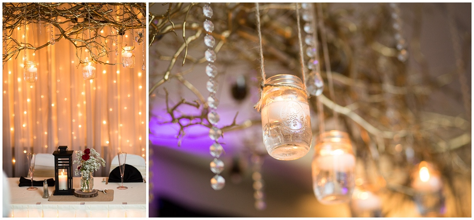 MackenzieJordan-Wedding-075.jpg