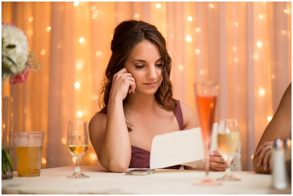 MackenzieJordan-Wedding-083.jpg