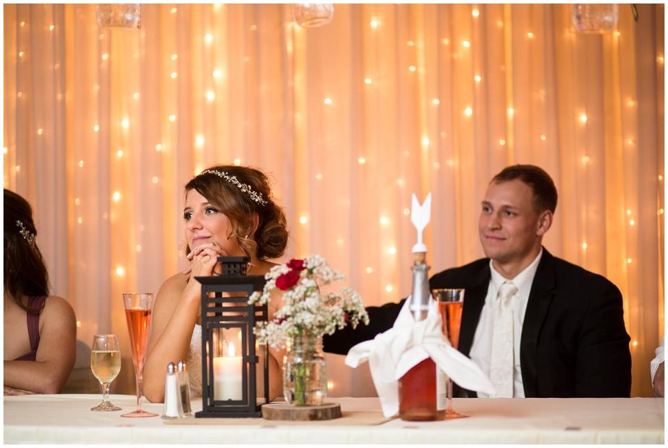 MackenzieJordan-Wedding-085.jpg
