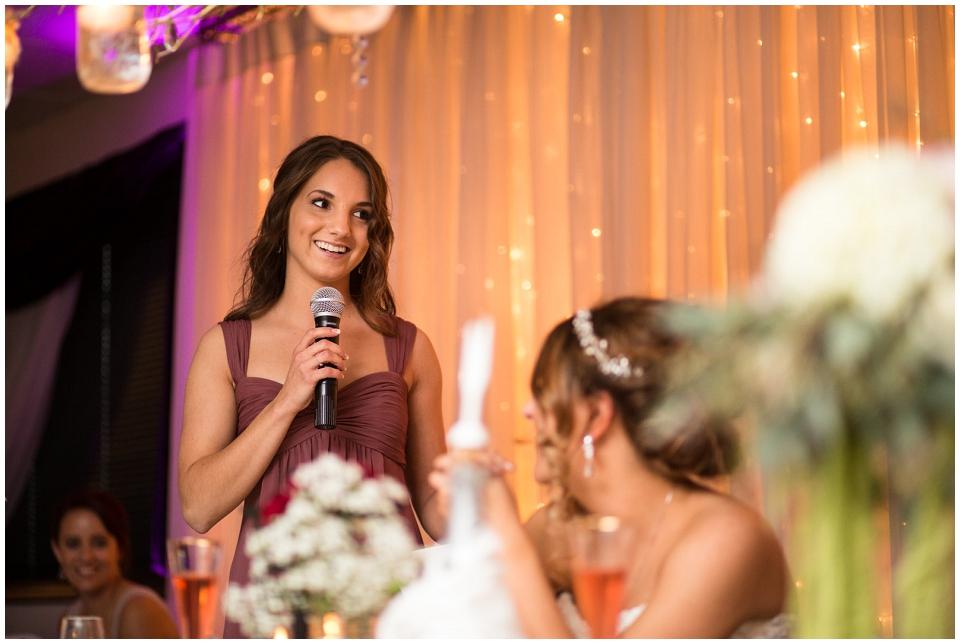 MackenzieJordan-Wedding-086.jpg