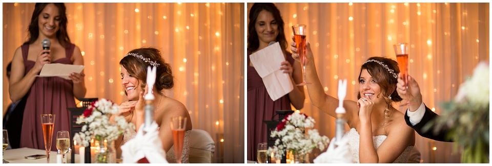 MackenzieJordan-Wedding-087.jpg