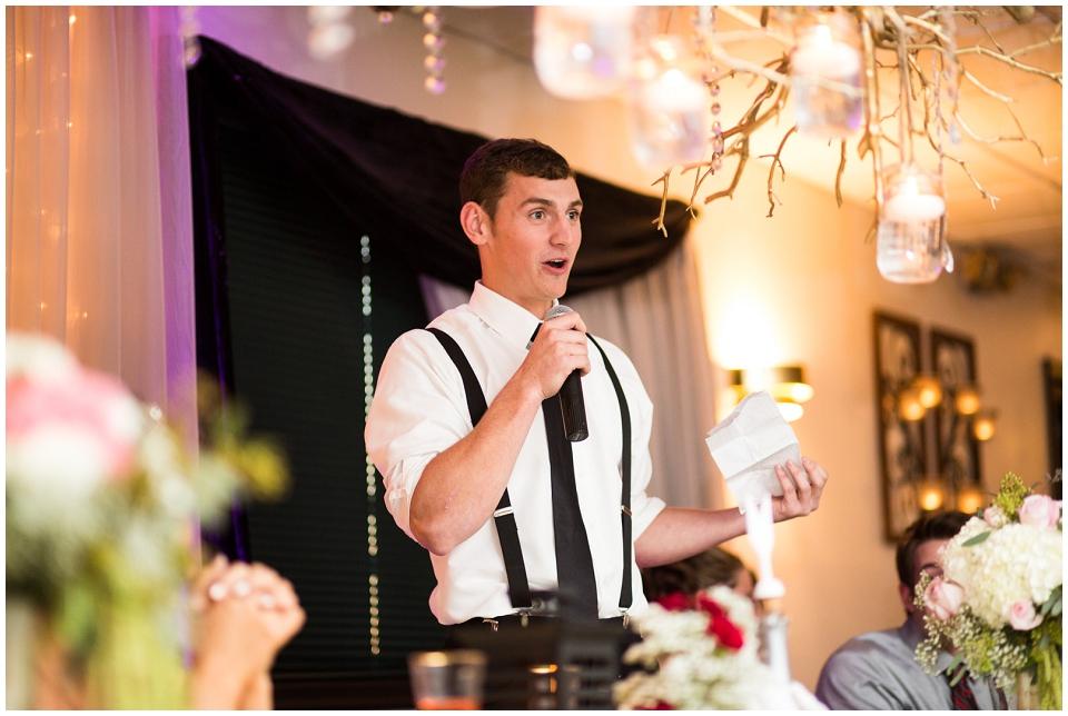 MackenzieJordan-Wedding-089.jpg