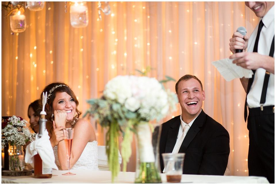 MackenzieJordan-Wedding-090.jpg