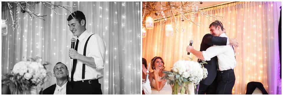 MackenzieJordan-Wedding-091.jpg