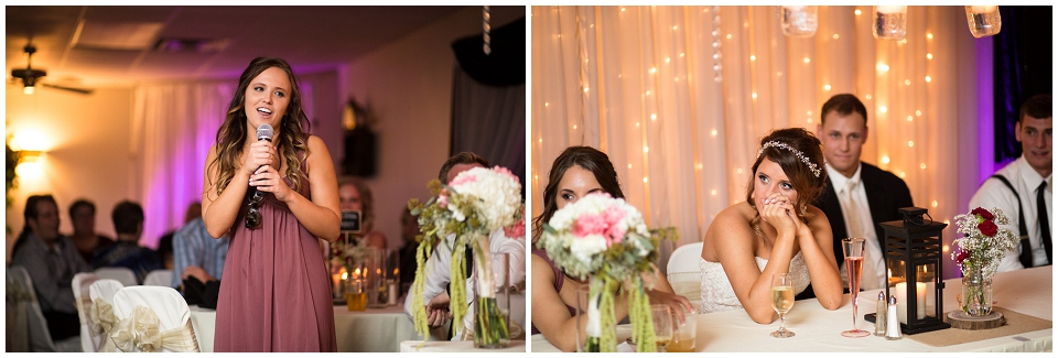 MackenzieJordan-Wedding-093.jpg