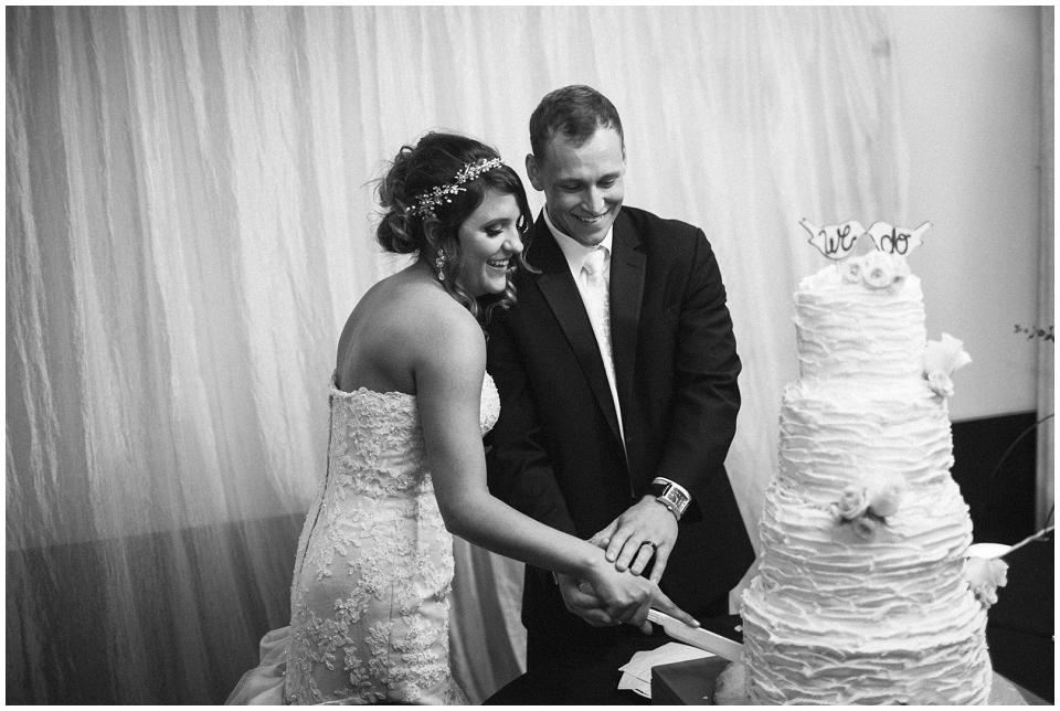 MackenzieJordan-Wedding-096.jpg