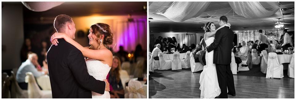 MackenzieJordan-Wedding-097.jpg