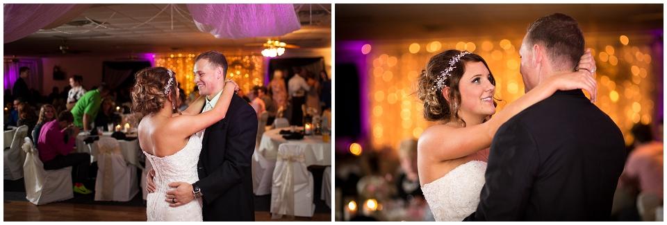 MackenzieJordan-Wedding-099.jpg