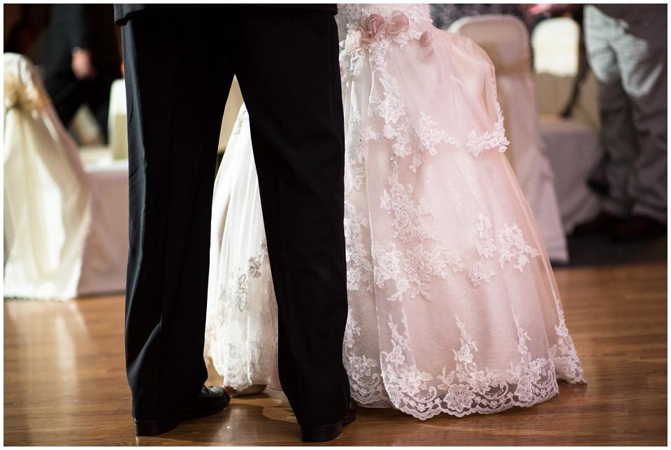 MackenzieJordan-Wedding-101.jpg