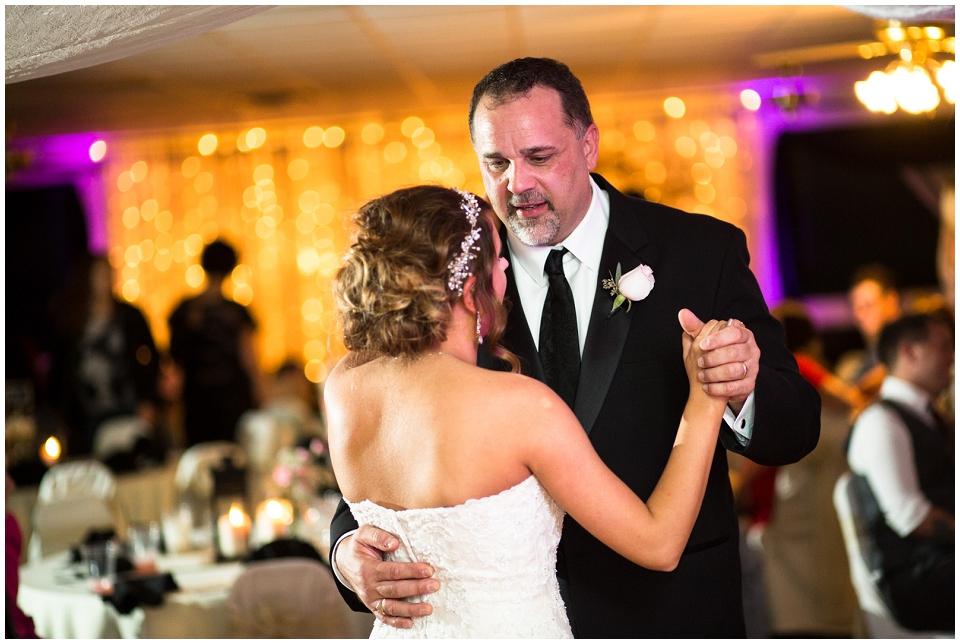 MackenzieJordan-Wedding-102.jpg
