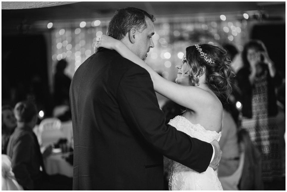 MackenzieJordan-Wedding-103.jpg
