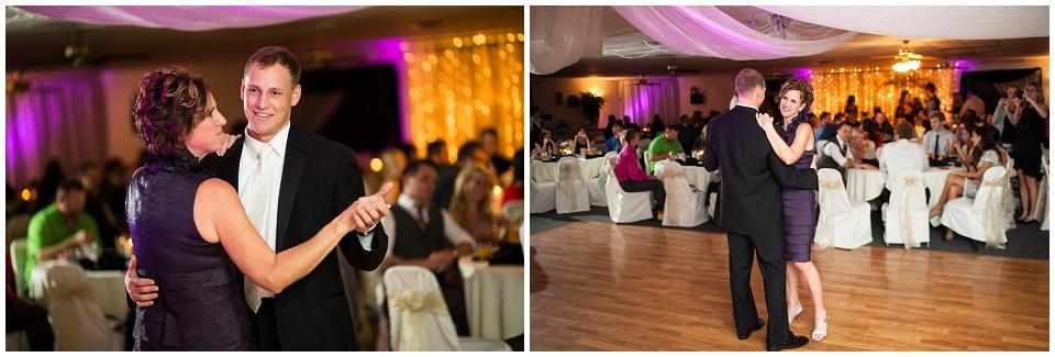 MackenzieJordan-Wedding-104.jpg