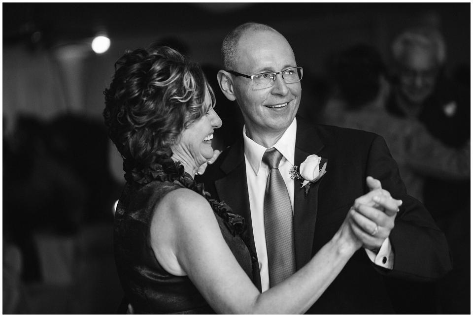 MackenzieJordan-Wedding-106.jpg