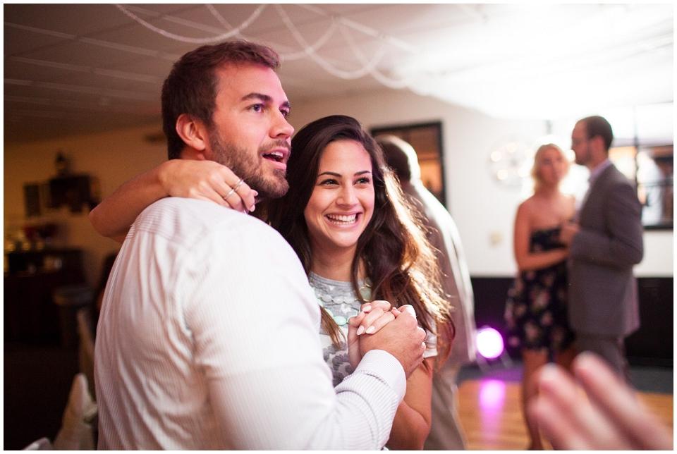 MackenzieJordan-Wedding-107.jpg