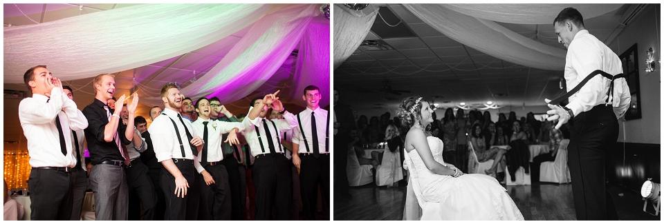 MackenzieJordan-Wedding-108.jpg