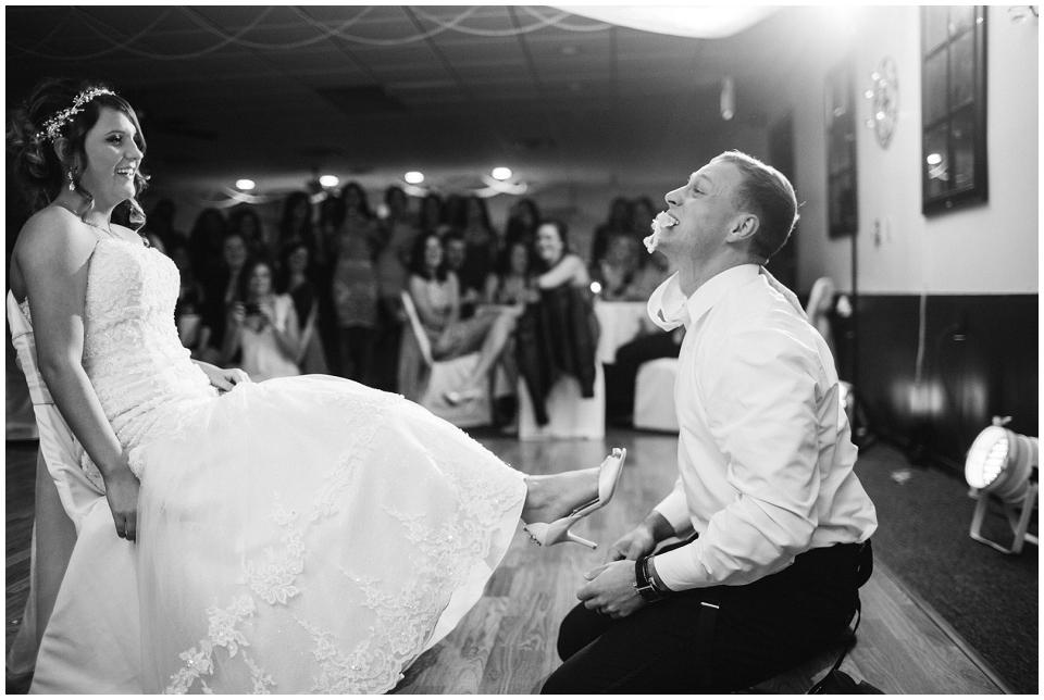 MackenzieJordan-Wedding-110.jpg